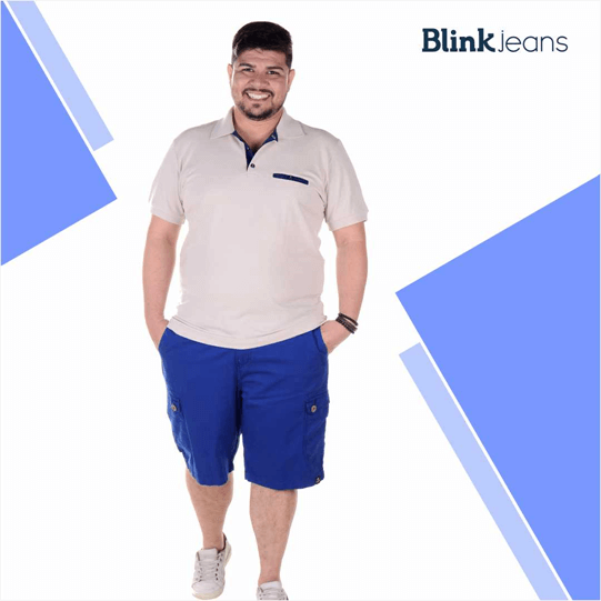 camiseta-polo-masculina-plus-size